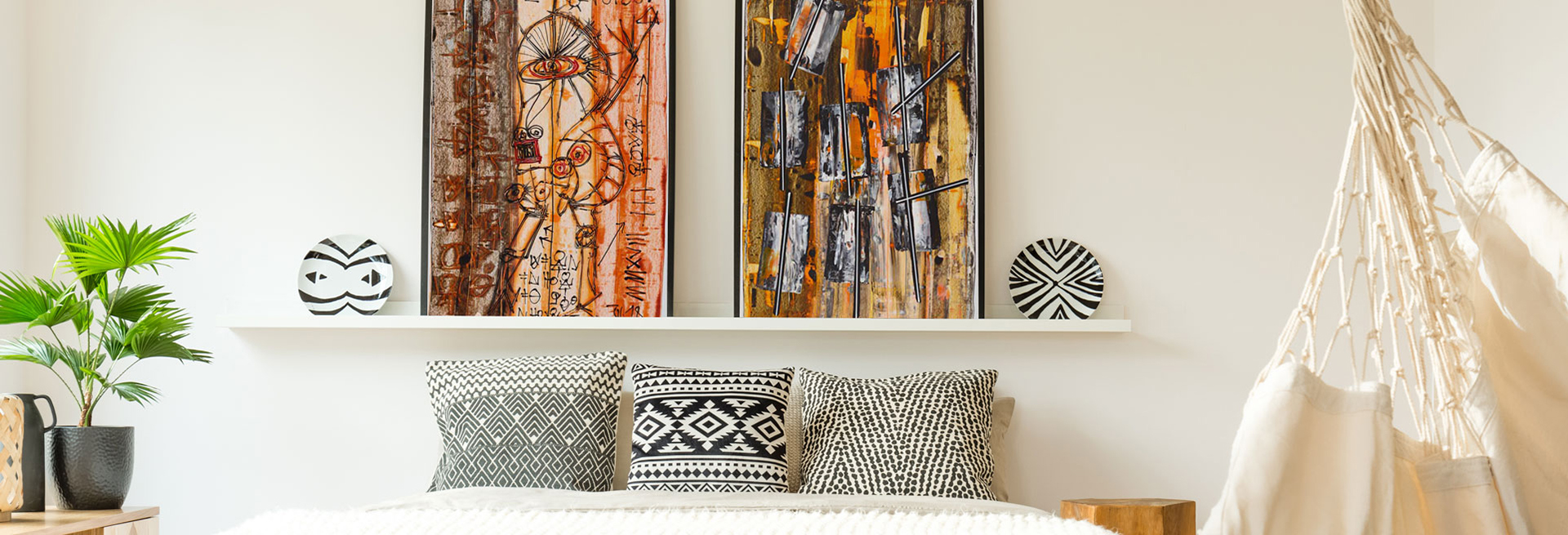 Discover the trends in decoration on ART-PRINTS-ON-DEMAND.COM