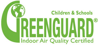 This certifies that products for indoor use meet strict limits on chemical emissions, resulting in a healthier indoor environment.