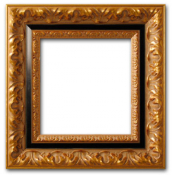traditional custom handmade frames