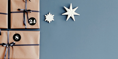 Discover our Advent calendar!