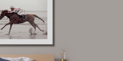 Highest Quality Fine Art Prints On Demand