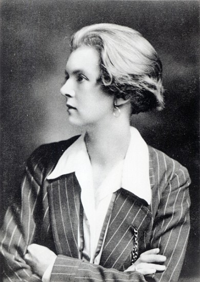 Ernest Troubridge