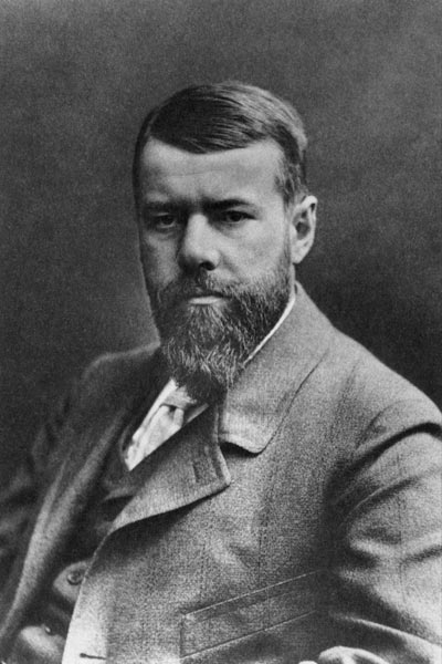 max weber 1864 920 c 1896 97 b w phot german photographer as