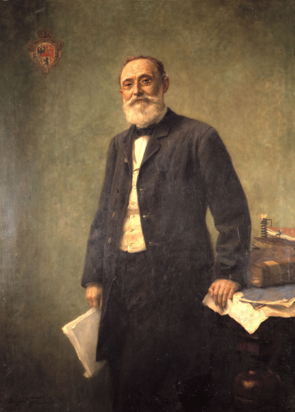 Rudolf virchow vogel as art print or hand painted oil rudolf virchow facts what did rudolf virchow do rudolf virchow cell theory timeline