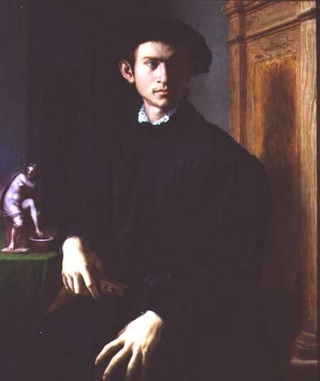 Agnolo Bronzino Biography Image Agnolo Bronzino