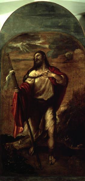 044b62c43736 The Eremit. - Salomon Koninck as art print or hand painted oil.