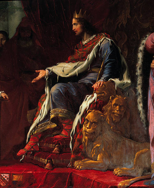 The Key of Solomon the King Clavicula Salomonis S L