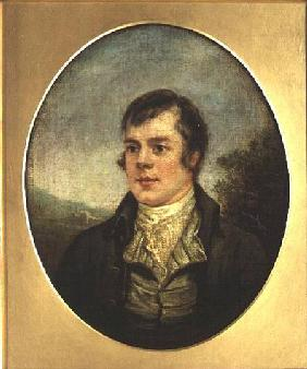 Robert Burns (1759-96)
