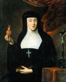 Countess Spreti, Salesianeroberin in Indersdorf and Dietramszell