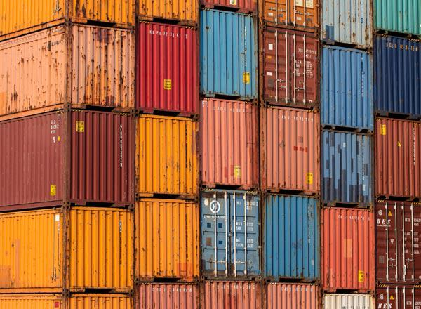 Container 2 (Hamburg)