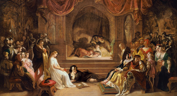 http://www.art-prints-on-demand.com/kunst/daniel_maclise//Hamlet.jpg