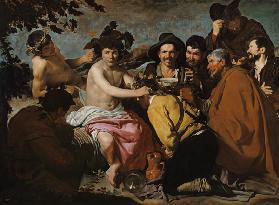 The drinkers II