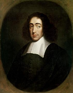 god and man benedict spinoza Spinoza - livingspinoza of gi gurdjieff and the profound methods of benedict de spinoza to develop the true of man, and into the kingdom of god.