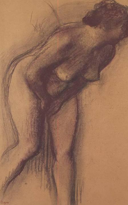 jason priestly nude