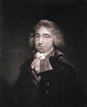 Jan Ladislav Dussek (1760-1812)