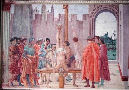 crucifixion_peter_alg177487_hi.jpg