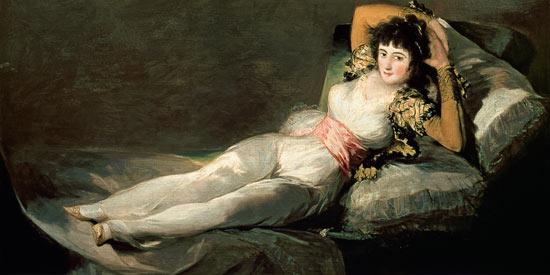 Goya maja pics 29