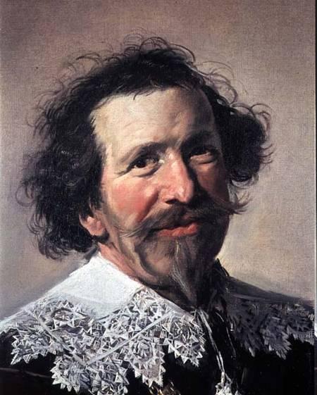 Franc Hals - Page 2 Pieter_van_der_broecke_1585_1_hi
