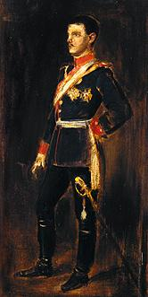 Prince Rupprecht of Bavaria