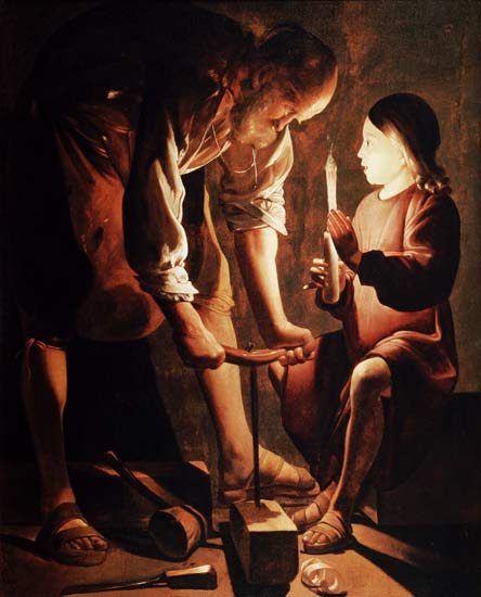 http://www.art-prints-on-demand.com/kunst/georges_de_la_tour_471/st_joseph_the_carpente.jpg