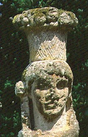 Giacomo Barozzi da Vignola