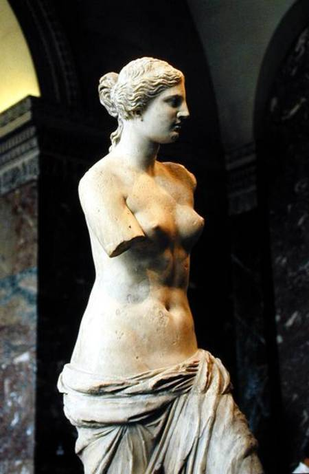 http://www.art-prints-on-demand.com/kunst/greek/venus_di_milo_greek_hellenist_hi.jpg