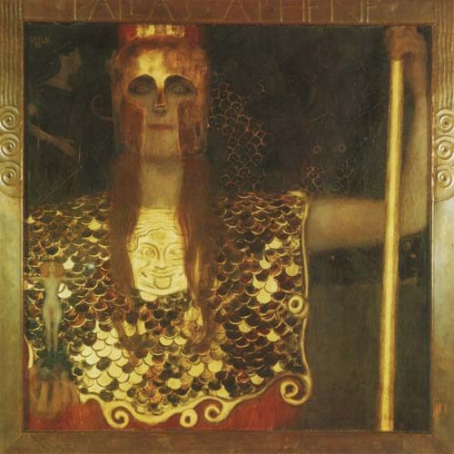 http://www.art-prints-on-demand.com/kunst/gustav_klimt/pallas_athene.jpg
