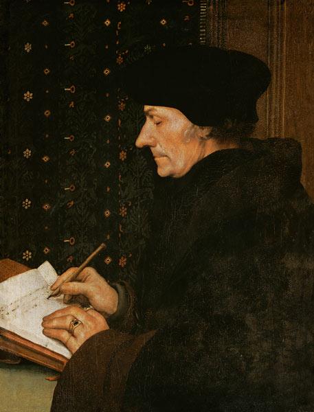 Hans skjervheim essays (creative writing workshops albany ny)