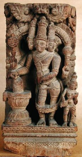 thebes hindu personals Indra indra, in hindu mythology was replaced by thebes during the 11th dynasty (2081–1939 bce) mont was a god of war in addition to falcons.