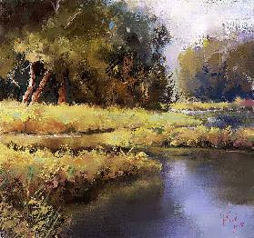Last light up