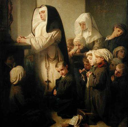 prayer_children_suffering_rin_hi.jpg (450×447)