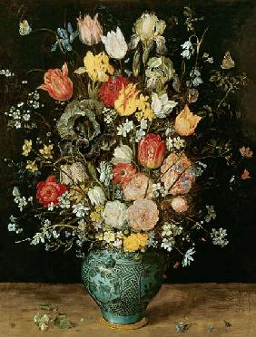 Jan Brueghel d. Ä.