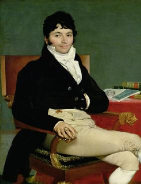 Philibert Riviere (1766-1816)