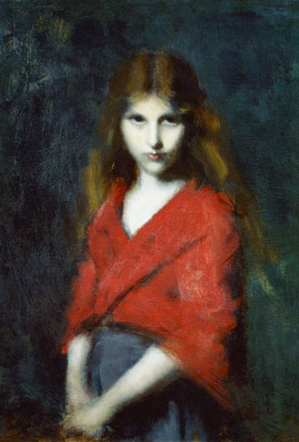 http://www.art-prints-on-demand.com/kunst/jean_jacques_henner/portrait_of_a_young.jpg
