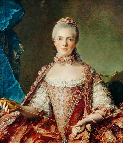 Księżniczka Adelaida