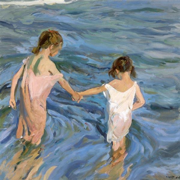 Childre--in-the-Sea-Sorolla-Joaquin.jpg