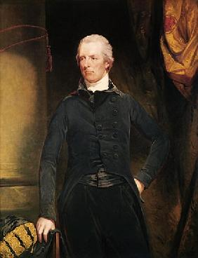 William Pitt the Younger (1759-1806)