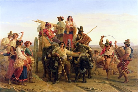 http://www.art-prints-on-demand.com/kunst/louis_leopold_robert/the_arrival_of_the_harvesters.jpg