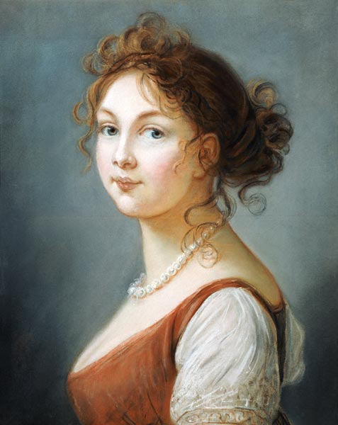 Marie elisabeth louise vige lebrun all fine art prints and paintings
