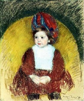 cassatt personals Find great deals on ebay for mary cassatt stamps shop with confidence.