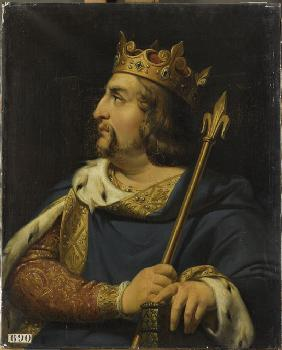 Louis VI of France