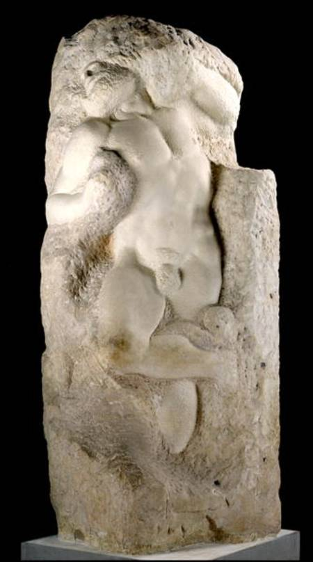 a review of michelangelos artwork and sculptures Michelangelo's magic hands michelangelo was the greatest artist of the  renaissance era he was very diverse he was a sculptor, painter and was a  great.
