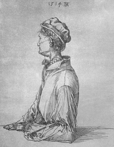 Andreas D 252 Rer Drawing By Albrecht D 252 Rer Albrecht D 252 Rer