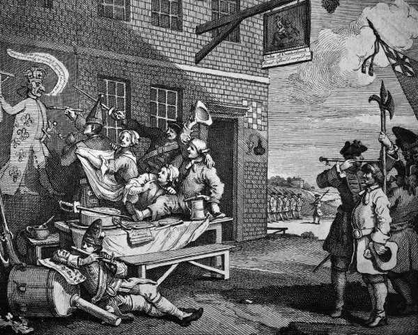 1782 English cricket season