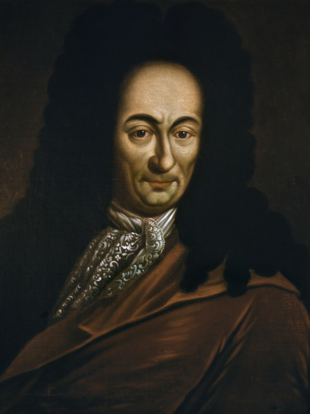 an introduction to the life of gottfired wilhelm leibniz German-born gottfried wilhelm leibniz was a co-inventor of calculus, which he developed independently of isaac newton gottfried began reading every book in his father's library - many of which were written in latin he was able to absorb and understand vast amounts of information well.