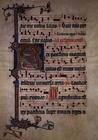 Leaf from a French 'Book of Hours', c.1490 (illumination) (for detail see 110214)