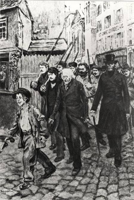 https://www.art-prints-on-demand.com/kunst/pierre_georges_jeanniot/gavroche_leading_demonstratio_hi.jpg