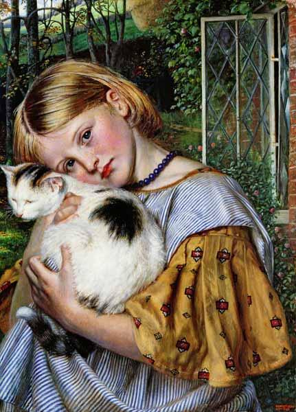 http://www.art-prints-on-demand.com/kunst/robert_braithwaite_martineau/girl-with-a-cat.jpg