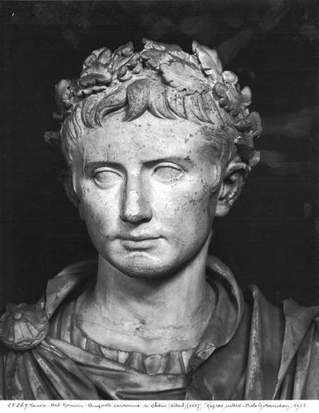 augustus and emperor worship essay Scott, kenneth, emperor worship in ovid, transactions and proceedings of the american philological association (1930), 43 ff zanker, p, the power of images in the age of augustus (ann arbor: u michigan 1990) [jerome lectures, 16.
