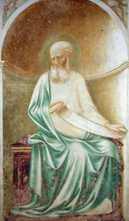 Prophet Isaiah Message Prophet Isaiah